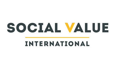 A Warm Welcome from Social Value International