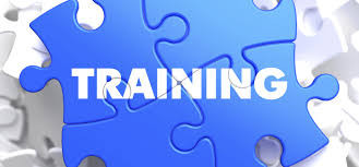 New Dates for SROI Training