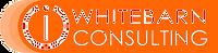 whitebarn_edited_edited_edited_edited_ed
