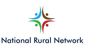 National Rural Network logo