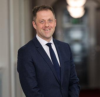 Minister Thomas Byrne TD.jpg