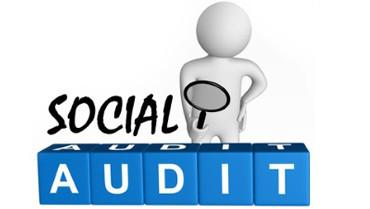 Social Accounting and Audit