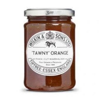 Tiptree Marmalade (Tawny Orange)