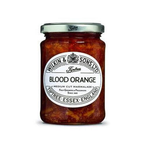 Tiptree Blood Orange Marmalade