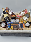 Three's Company | Sweet Hamper Products | Leigh-on-Sea