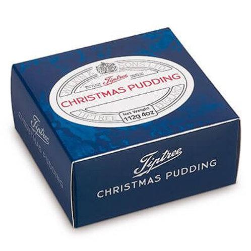 Tiptree Christmas Pudding (112g)