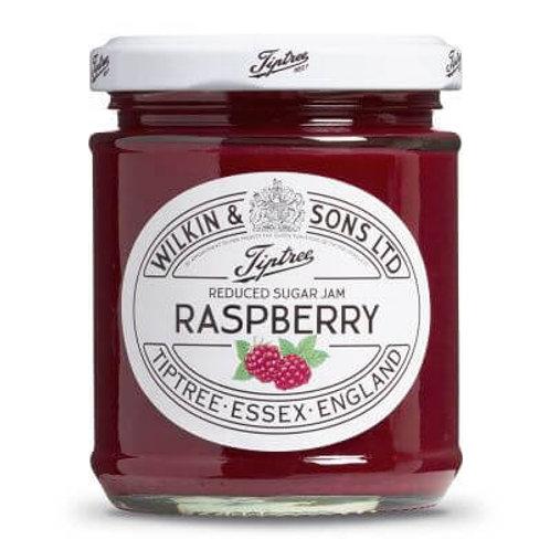 Tiptree Reduced Sugar Raspberry Jam