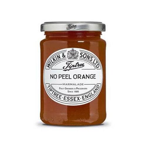 Tiptree Marmalade (No Peel Orange)