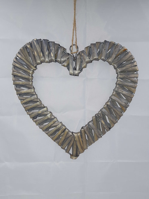 Willow Direct Willow Heart Open