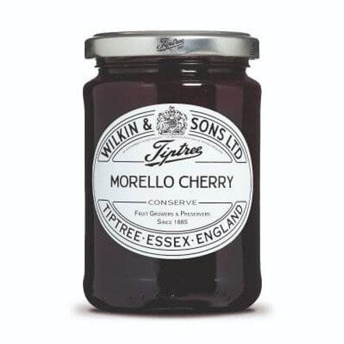 Tiptree Conserve - Morello Cherry