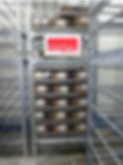 Rack metalico.jpg