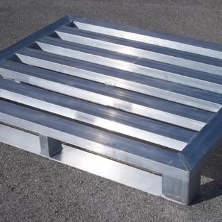 Pallet aluminio.jpg