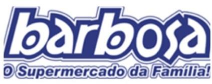 BARBOSA.jpg