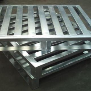 Palete aluminio.jpg