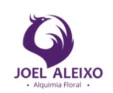 ALEIXO.jpg