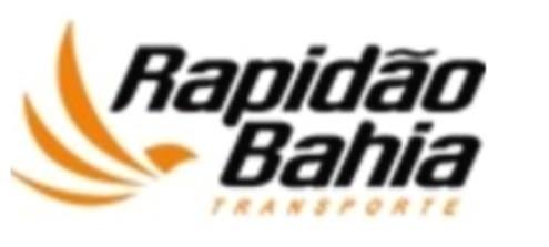 RAPIDÃO BAHIA.jpg