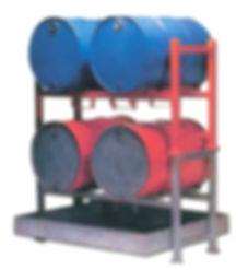 Rack porta tambor.jpg
