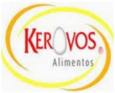 KEROVOS.jpg