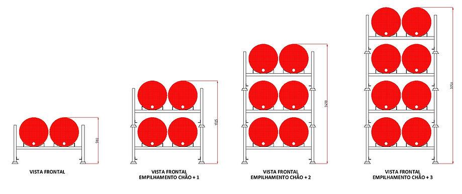 Empilhamento rack porta tambor.jpg