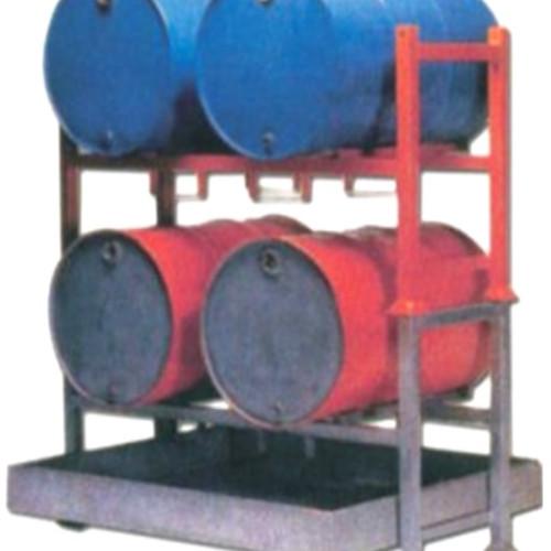 Porta tambor