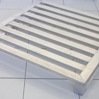 Palete de aluminio.jpg
