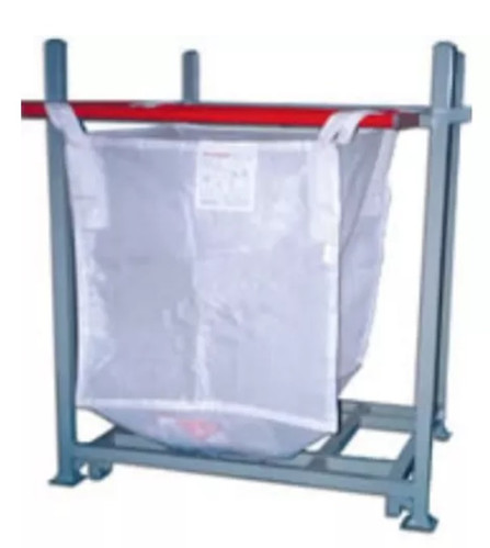 Porta Bag