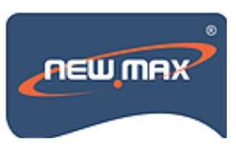 NEW MAX.jpg