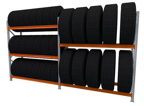 Porta paletes para pneus.jpg