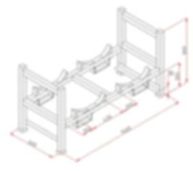 Desenho rack porta tambor.jpg