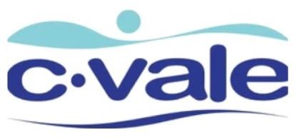CVALE.jpg
