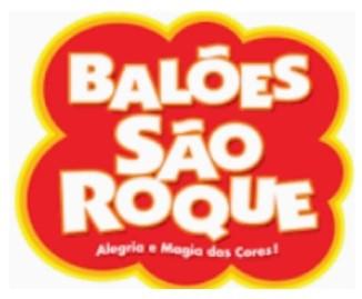 BALÕES SÃO ROQUE.jpg