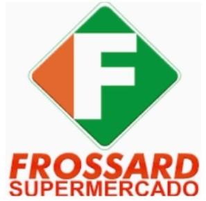 FROSSARD.jpg