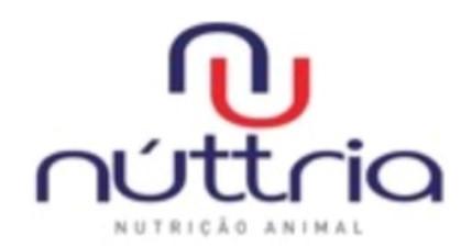 NUTTRIA.jpg