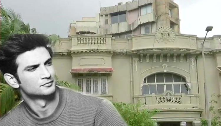 Sushant Singh Rajput: CBI को सीन रिक्रिएशन में क्या पता चला? पडोसी ने बोला की पहले 'ऐसा नहीं हुआ था