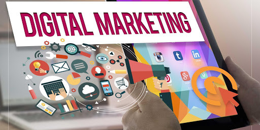 What is Digital Marketing? How to start Digital Marketing? Is Digital Marketing Beneficial?