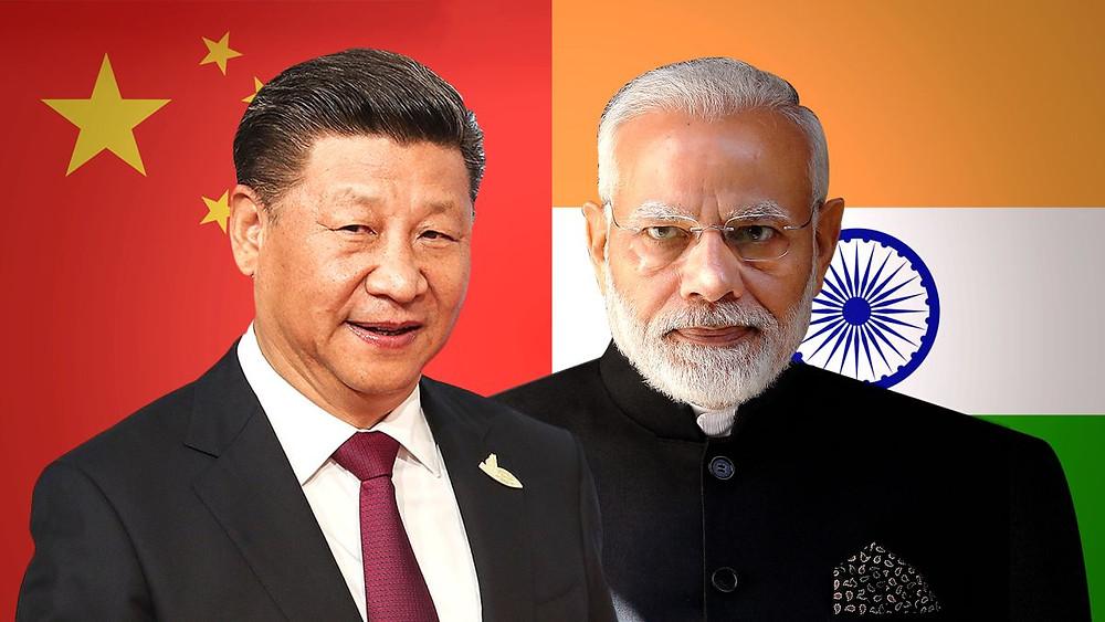India Vs China Dispute: सीमा पर नहीं बाज आ रहा है चीन, 40 हजार सैनिको की तैनाती की तैयारी