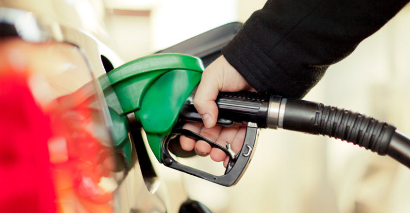 Petrol, Diesel prices has been increase day by day after lockdown.