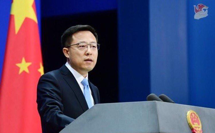 Chinese app ban in India: चीनी ऐप पर भारत में प्रतिबंध से बिलबिला गया चीन, जानिए क्या कहा.