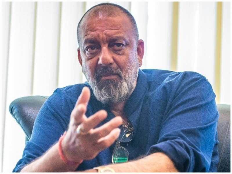 Sanjay Dutt gets Third Stage Lung Cancer: संजय दत्त को हुआ फेफड़ों का थर्ड स्टेज कैंसर
