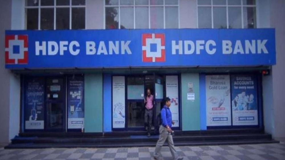 अमेरिकी Rosen Law Firm ने HDFC Bank के खिलाफ शुरू की जांच, जानिए क्या है मामला
