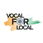 Vocal_For_Local_Befikar_Bike_Service_edi