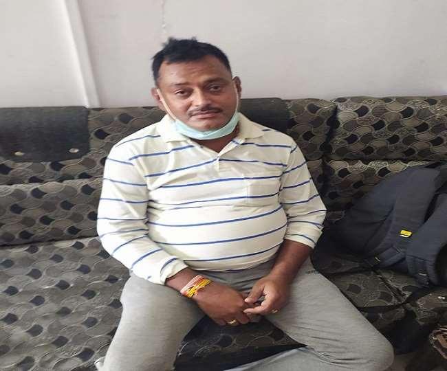 Kanpur Kand: पुलिस के हत्थे चढ़ा कानपुर कांड का मास्टरमाइंड विकास दुबे, जानिए कब और कैसे पकड़ा गया