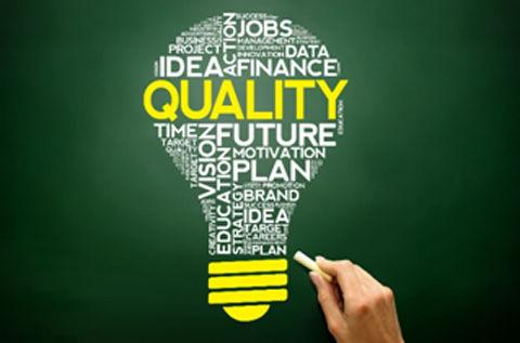 Quality Professional, Quality tools, Qualiy management
