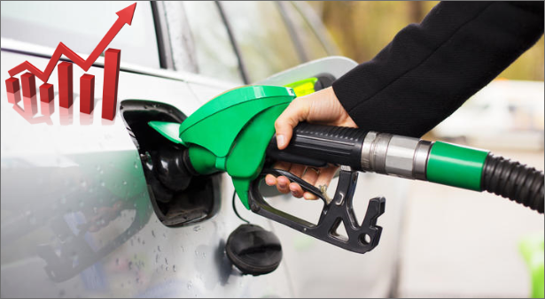 Petrol-diesel prices rise for the 17th consecutive day, the common man's condition is troubled