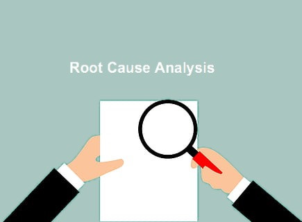 What is Root Cause Analysis (RCA)? History of RCA and How to do an effective RCA.