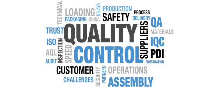 Introduction of Statistical Quality Control and Techniques & Benefits.