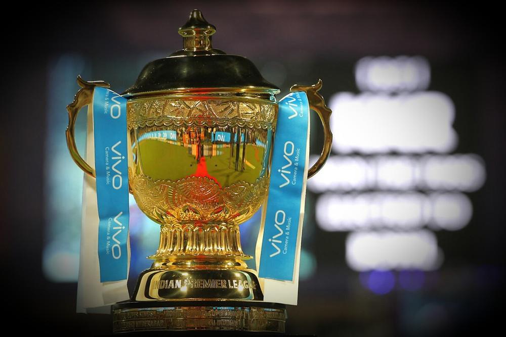 IPL 2020 Conspiracy: IPL से नहीं हटेगा Vivo स्पोंसरशिप का टैग, जानिए क्या है बड़ी वजह
