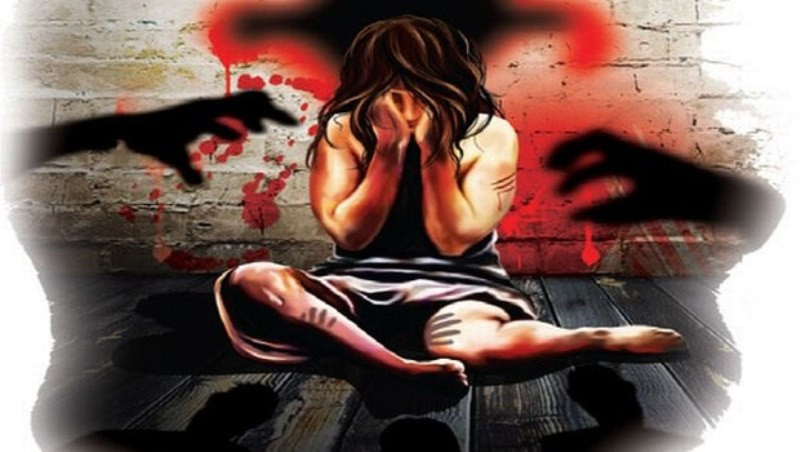 Lakhimpur Kheri Rape & Murder: 13 वर्ष के बच्ची के साथ हैवानियत से फिर शर्मशार हुआ उत्तरप्रदेश