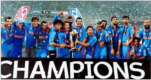 क्या भारत और श्रीलंका के बीच खेला गया 2011 विश्व कप फाइनल फिक्स था? जरूर पढ़े यह रिपोर्ट.