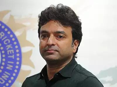 BCCI बोर्ड के कोषाध्यक्ष अरुण धूमल